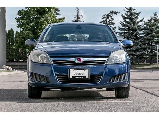 2008 Saturn Astra XE (Stk: 21151A) in Mississauga - Image 2 of 20