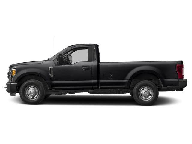 2019 Ford F-250  (Stk: 19-1130) in Kanata - Image 2 of 8