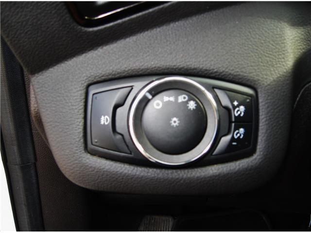 2015 Ford Escape Titanium (Stk: 1413) in Orangeville - Image 13 of 24