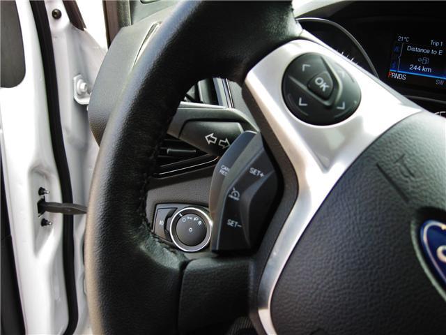 2015 Ford Escape Titanium (Stk: 1413) in Orangeville - Image 14 of 24