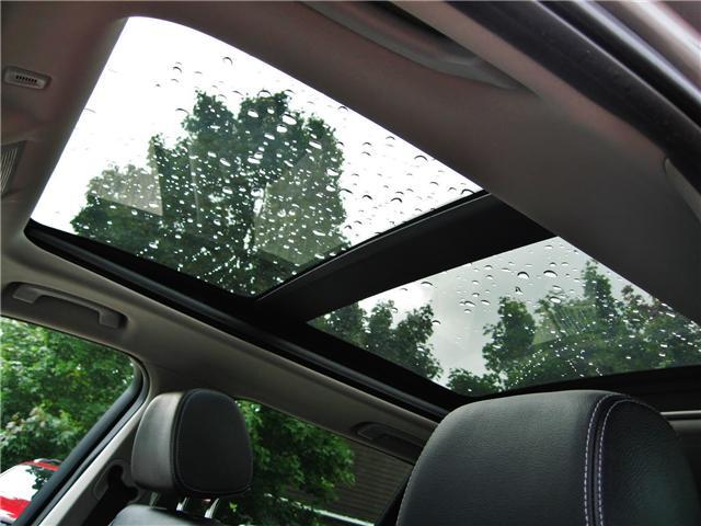 2014 BMW X3 xDrive35i (Stk: 1416) in Orangeville - Image 21 of 21