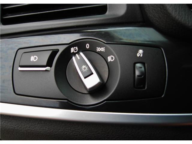2014 BMW X3 xDrive35i (Stk: 1416) in Orangeville - Image 13 of 21