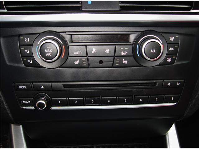 2014 BMW X3 xDrive35i (Stk: 1416) in Orangeville - Image 19 of 21