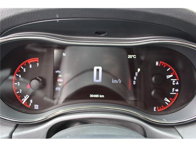 2018 Dodge Durango R/T (Stk: EE896750) in Surrey - Image 23 of 27
