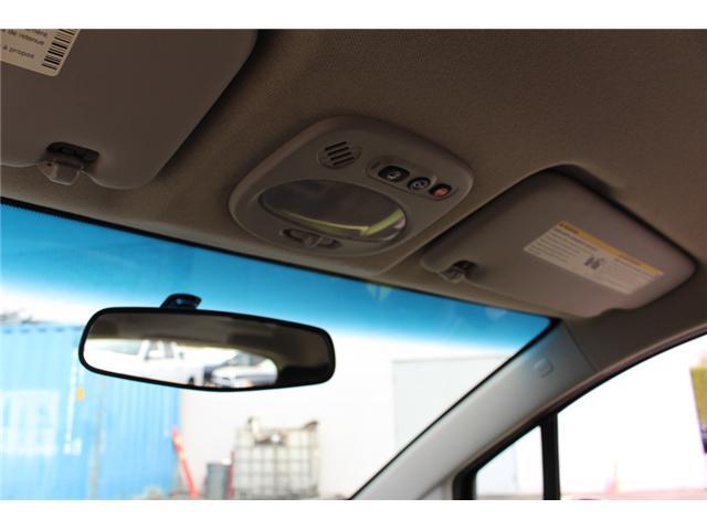 2014 Chevrolet Spark LS CVT (Stk: EE893670B) in Surrey - Image 23 of 23