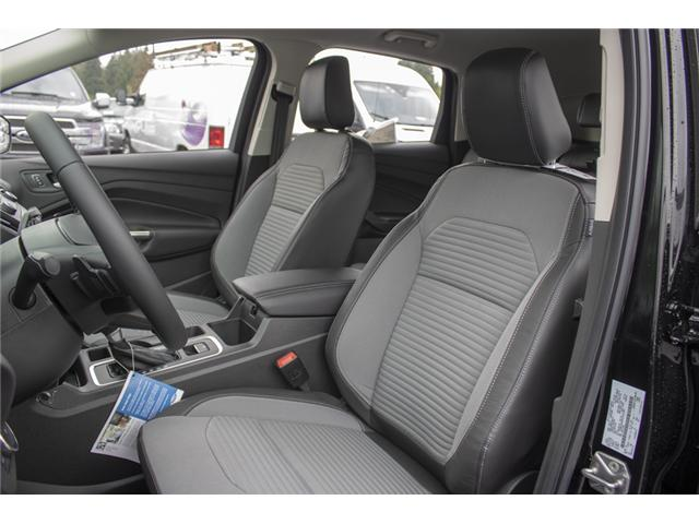 2018 Ford Escape SE (Stk: 8ES7481) in Surrey - Image 12 of 25
