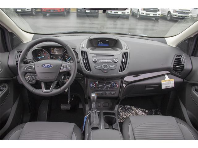 2018 Ford Escape SE (Stk: 8ES7481) in Vancouver - Image 15 of 25