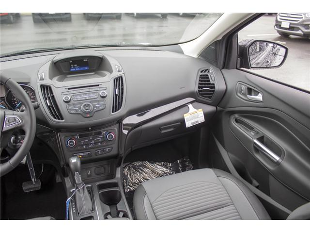 2018 Ford Escape SE (Stk: 8ES7481) in Vancouver - Image 16 of 25