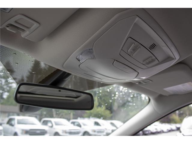 2018 Ford Escape Titanium (Stk: 8ES0743) in Surrey - Image 27 of 28