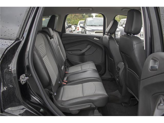 2018 Ford Escape SE (Stk: 8ES7481) in Vancouver - Image 17 of 25