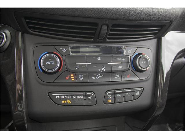2018 Ford Escape Titanium (Stk: 8ES0743) in Surrey - Image 28 of 28