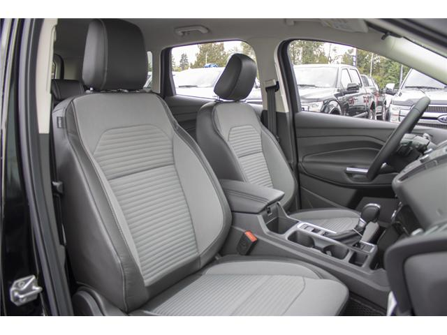 2018 Ford Escape SE (Stk: 8ES7481) in Vancouver - Image 18 of 25