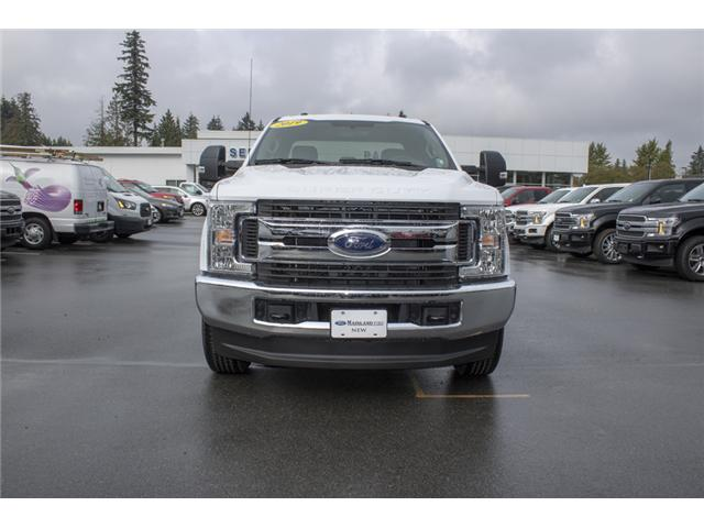 2019 Ford F-250  (Stk: 9F21330) in Surrey - Image 2 of 24