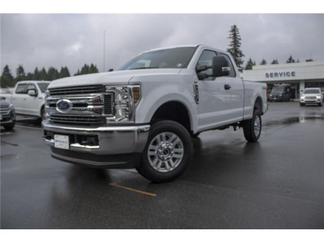 2019 Ford F-250  (Stk: 9F21330) in Surrey - Image 3 of 24