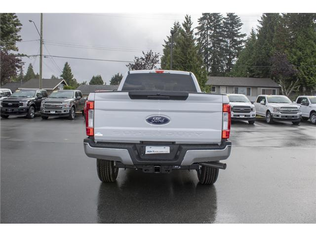 2019 Ford F-250  (Stk: 9F21330) in Surrey - Image 6 of 24