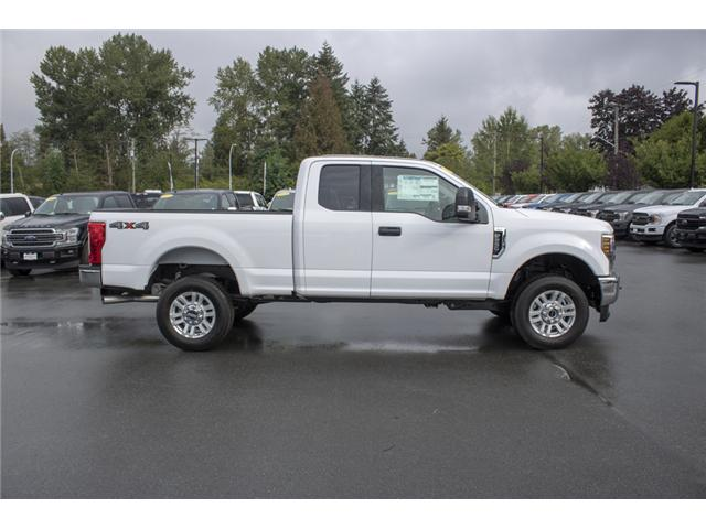 2019 Ford F-250  (Stk: 9F21330) in Surrey - Image 8 of 24