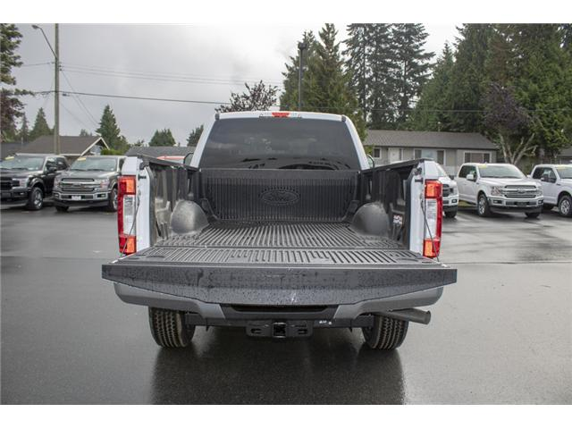 2019 Ford F-250  (Stk: 9F21330) in Surrey - Image 9 of 24