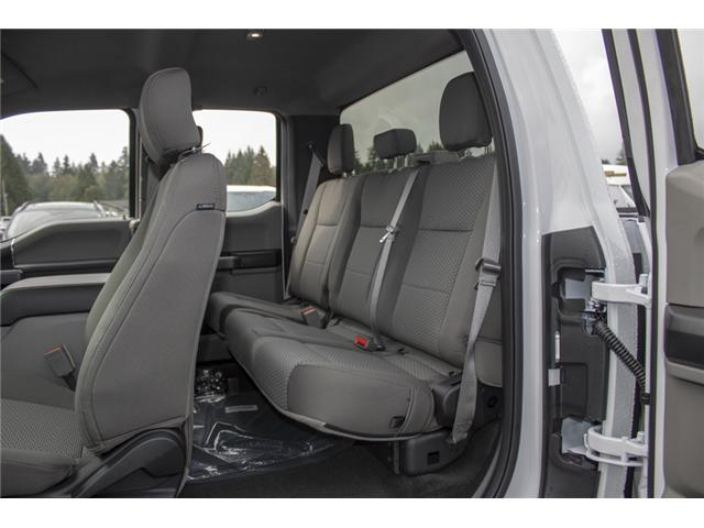 2019 Ford F-250  (Stk: 9F21330) in Surrey - Image 13 of 24