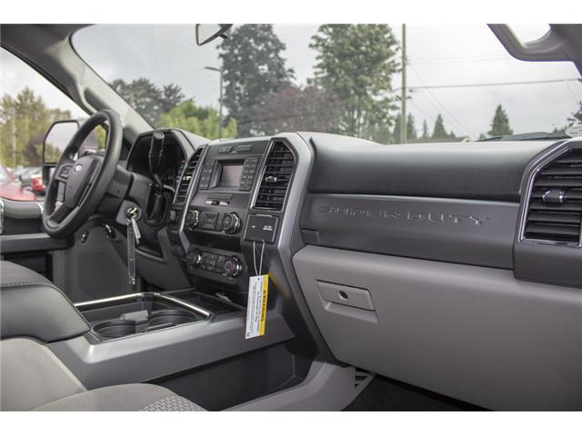 2019 Ford F-250  (Stk: 9F21330) in Surrey - Image 19 of 24