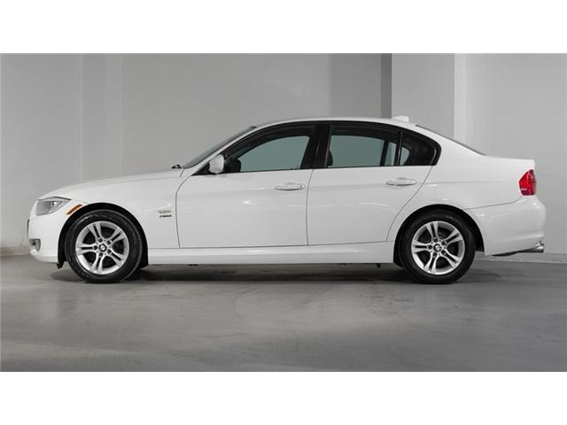 2011 BMW 328i xDrive (Stk: A11307A) in Newmarket - Image 2 of 15