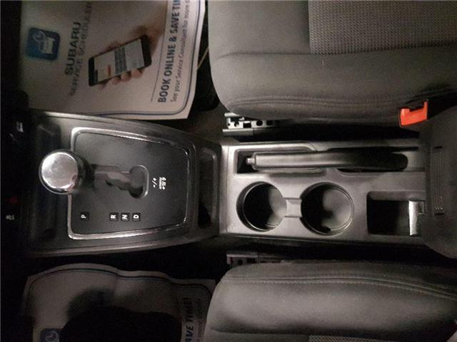 2013 Jeep Patriot Sport/North (Stk: DS4918A) in Orillia - Image 13 of 13