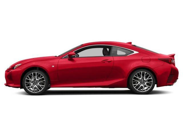 2018 Lexus RC 300 Base (Stk: 183497) in Kitchener - Image 2 of 9