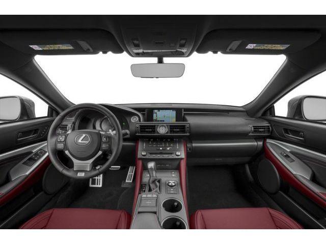 2018 Lexus RC 300 Base (Stk: 183497) in Kitchener - Image 5 of 9