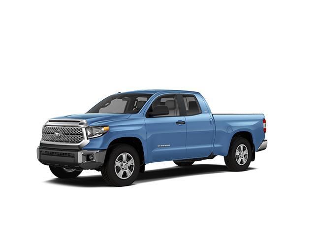 2019 Toyota Tundra SR5 Plus 5.7L V8 (Stk: 190093) in Hamilton - Image 1 of 1