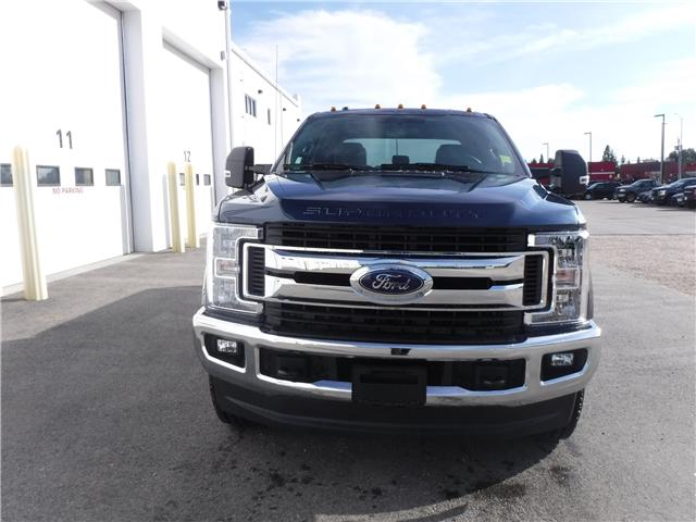 2019 Ford F-250 XLT (Stk: 19-02) in Kapuskasing - Image 2 of 12