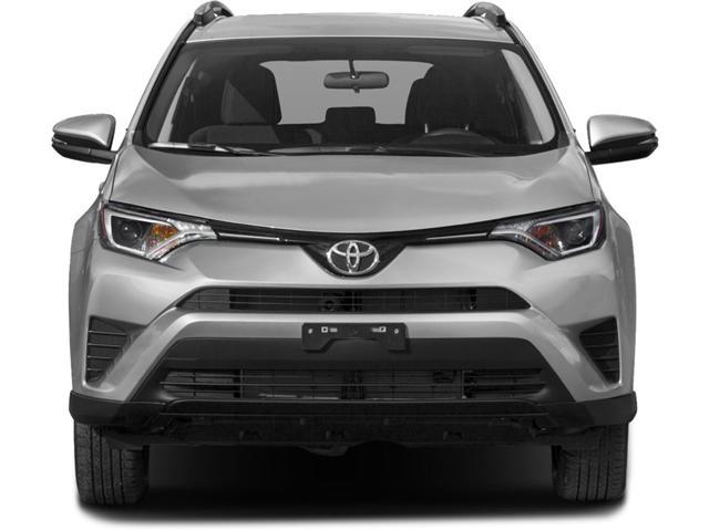 2018 Toyota RAV4 LE (Stk: RAV5370) in Welland - Image 4 of 14