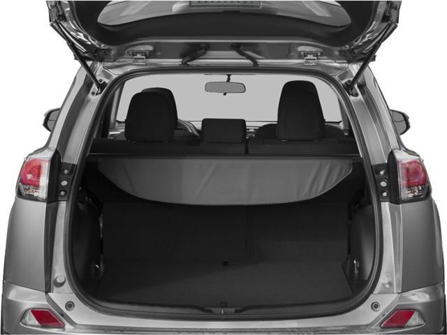 2018 Toyota RAV4 LE (Stk: RAV5370) in Welland - Image 11 of 14