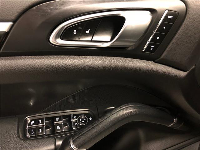 2014 Porsche Cayenne Base (Stk: H9779) in Mississauga - Image 20 of 28