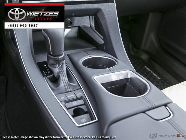 2019 Toyota Avalon Limited (Stk: 67216) in Vaughan - Image 17 of 25