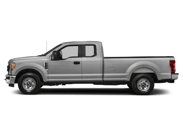 2019 Ford F-250  (Stk: 1904) in Smiths Falls - Image 2 of 9