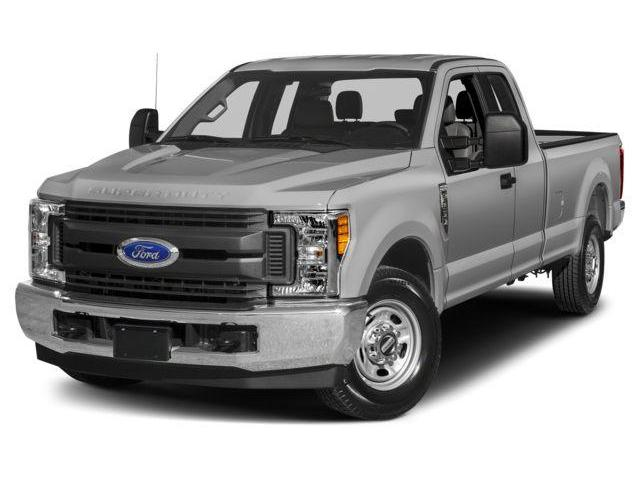 2019 Ford F-250 XLT (Stk: 1906) in Perth - Image 1 of 9