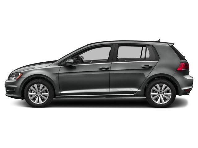 2017 Volkswagen Golf 1.8 TSI Trendline (Stk: HG046512) in Surrey - Image 2 of 10