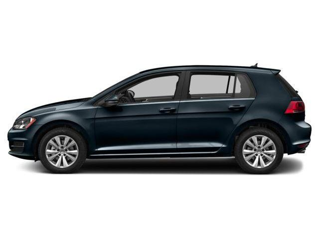 2017 Volkswagen Golf 1.8 TSI Trendline (Stk: HG047715) in Surrey - Image 2 of 10
