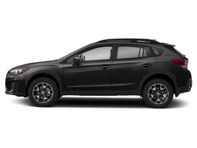 2019 Subaru Crosstrek Convenience (Stk: SUB1753) in Charlottetown - Image 2 of 9