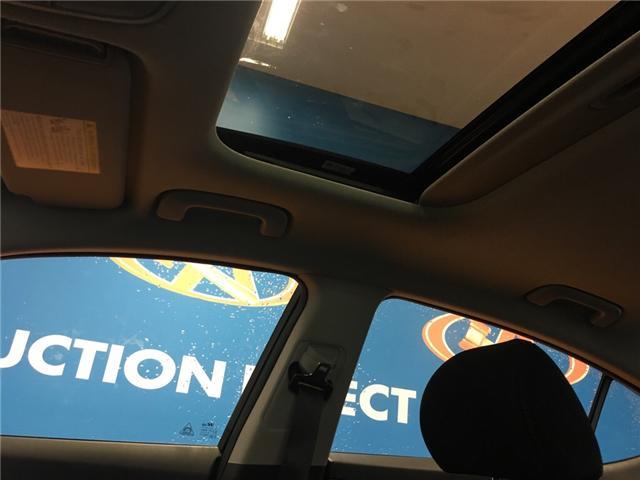 2018 Hyundai Elantra GL (Stk: 18-453778) in Lower Sackville - Image 16 of 16