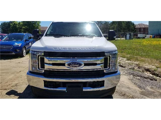 2019 Ford F-250  (Stk: 19FT0084) in Unionville - Image 2 of 12