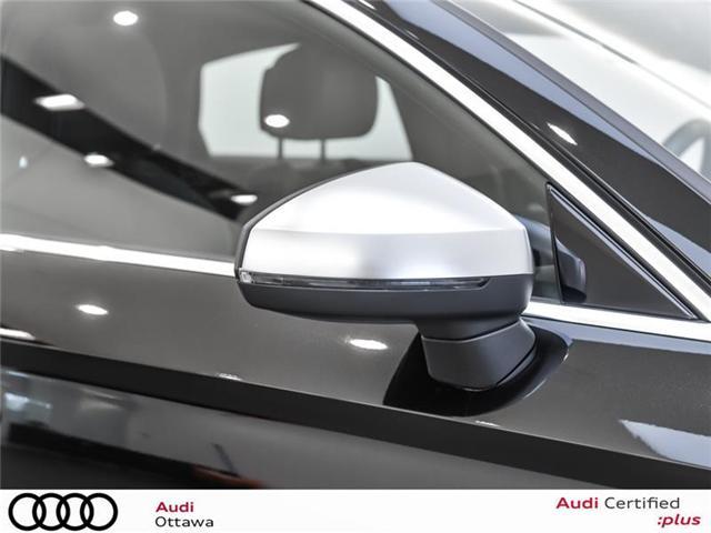 2016 Audi S3 2.0T Technik (Stk: PA465) in Ottawa - Image 6 of 22