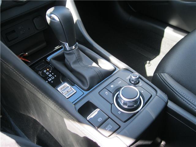 2019 Mazda CX-3 GS (Stk: 19009) in Stratford - Image 17 of 24