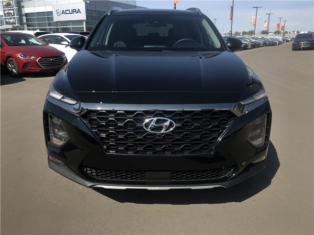 2019 Hyundai Santa Fe Preferred 2.4 (Stk: 29027) in Saskatoon - Image 2 of 18