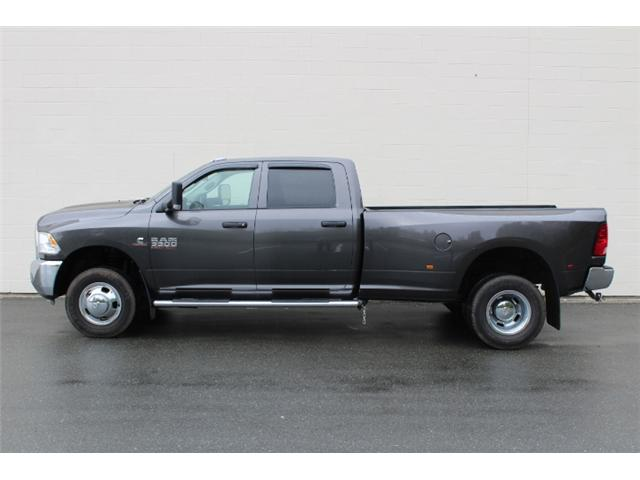 2016 RAM 3500 ST (Stk: G294533A) in Courtenay - Image 27 of 29