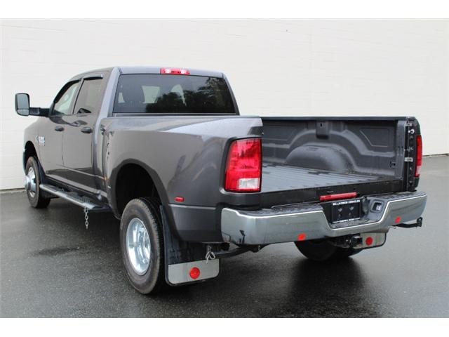 2016 RAM 3500 ST (Stk: G294533A) in Courtenay - Image 3 of 29