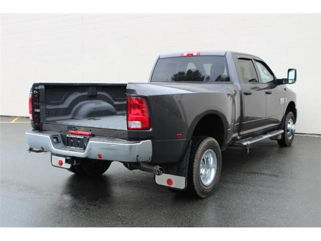 2016 RAM 3500 ST (Stk: G294533A) in Courtenay - Image 4 of 29