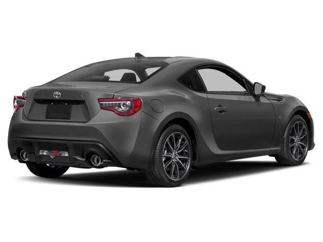 2019 Toyota 86 GT (Stk: 190129) in Kitchener - Image 3 of 9