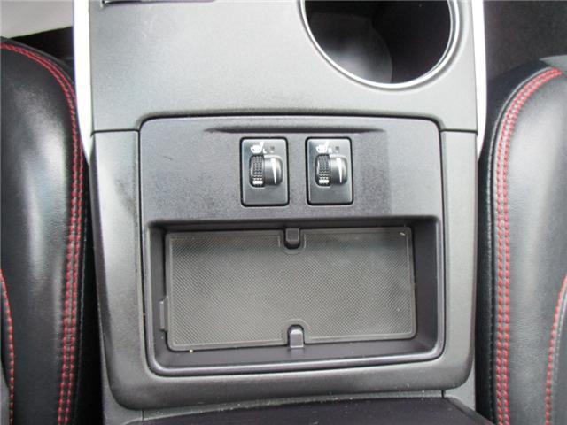 2017 Toyota Camry XSE V6 (Stk: 126781) in Regina - Image 26 of 28