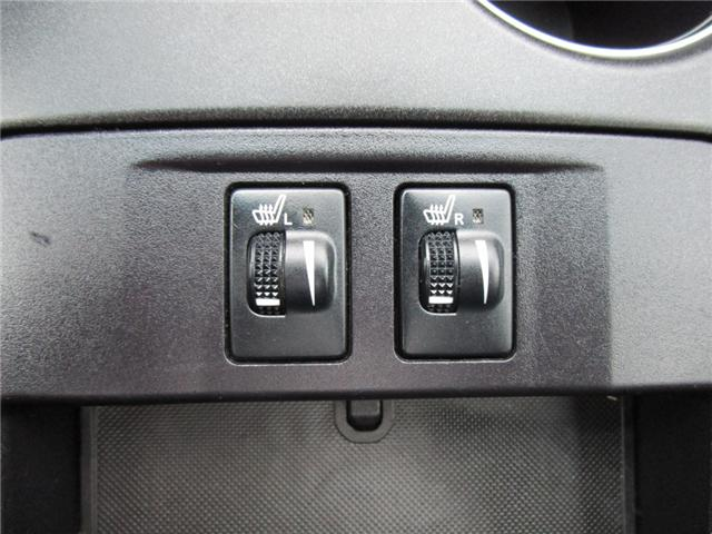 2017 Toyota Camry XSE V6 (Stk: 126781) in Regina - Image 28 of 28