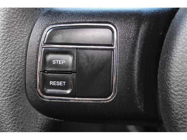 2014 Jeep Wrangler Sport (Stk: L863699A) in Courtenay - Image 9 of 30